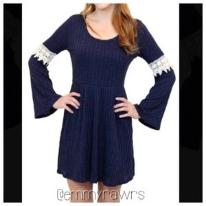 Dresses & Skirts - Sale! Pick 2 items for $50 or 4 items for $80!